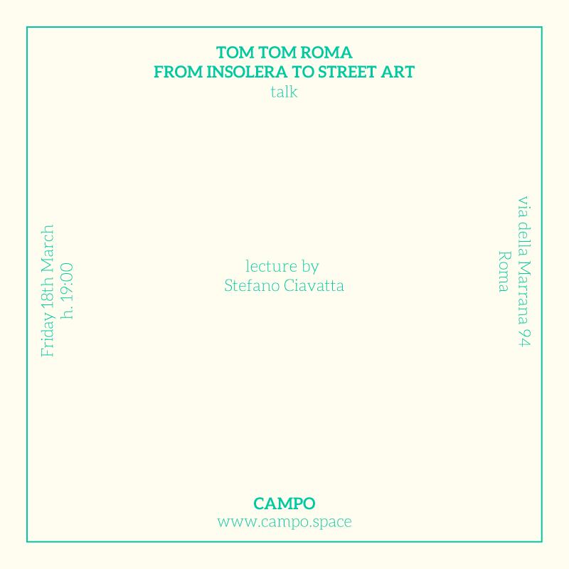 CAMPO-TOM-TOM-ROMA-Stefano-Ciavatta