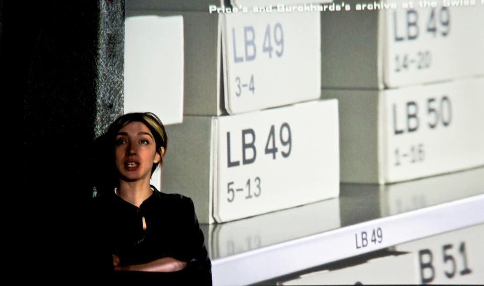 CAMPO-Lorenza-Baroncelli-Cedric-Price