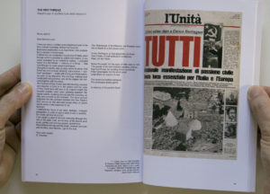 Unbuilt Rome - Catalogue