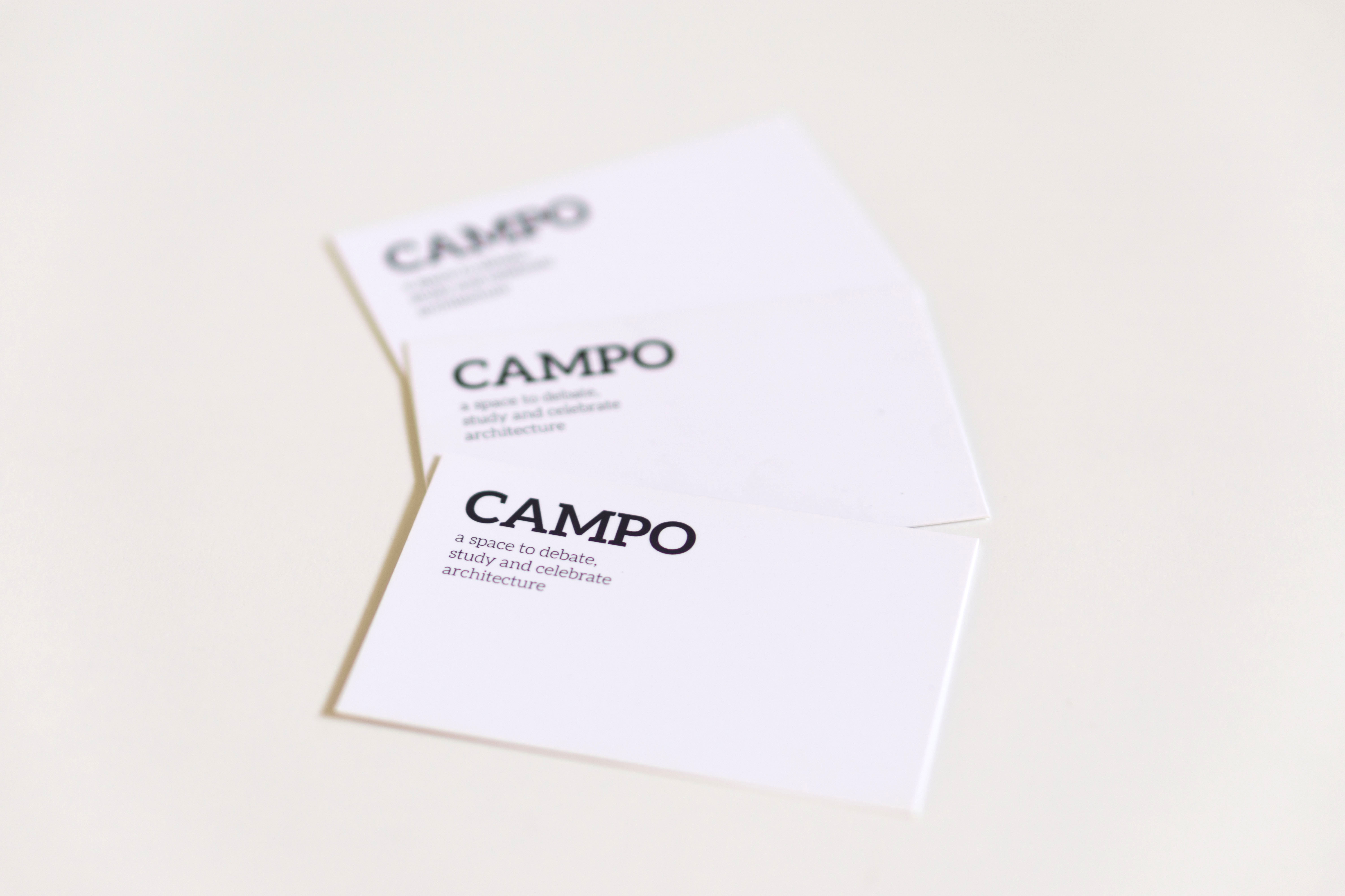 Member-card-CAMPO