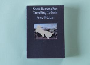 Peter-Wilson-Campagna-Romana