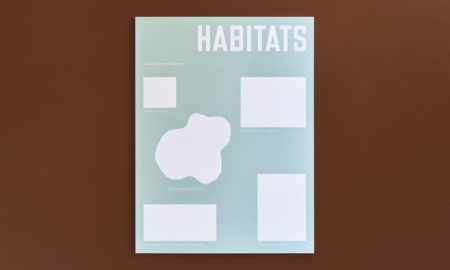 Julia-Habitats-01