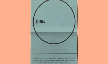 Panteon 01