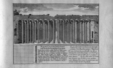 CAMPO-fischer-Von-Erlach-Project-historical-Architecture-Tamburelli-02