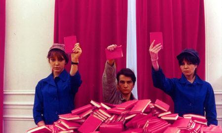 pink_book_la_chinoise_2