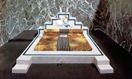 dream-bed-by-archizoom-for-poltronova-1967
